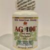 AG 100