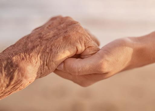PROMOTES ANTI-AGING